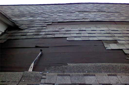Roof Repairs Lehigh Valley Pa Roof Repairs 18032