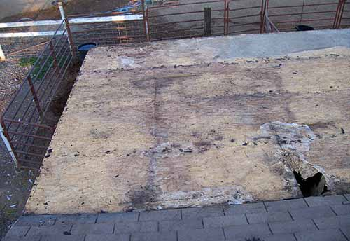 roof-deck-wood-rot